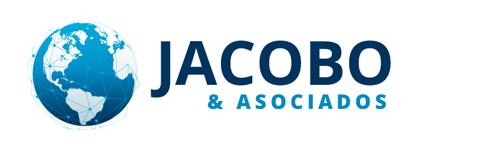 Jacobo y Asociados